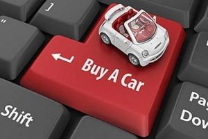 Market‑placeдля продажи автомобилей дилерами