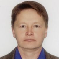 Кутявин Виктор Львович