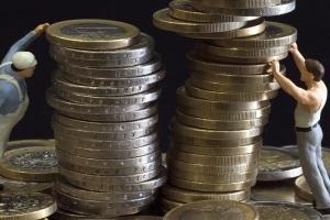 Инвестиции в Гос закупки по 44 и 223 закону