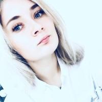 Адамова Дарья Андреевна