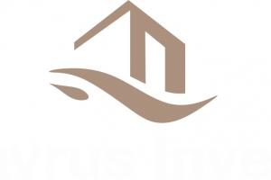 Home Shering - доходные поселки по системе Home Shering