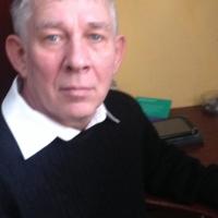 Одров Юрий Николаевич