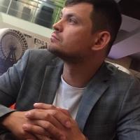 Ренат  Мутыгуллин Рафисович