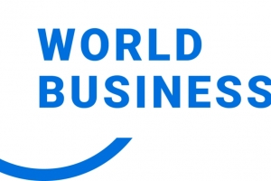 World Business Group