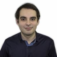 Шалин Алексей Игоревич