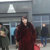 Силкина Юлия Валерьевна