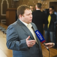 Савельев Андрей Владимирович