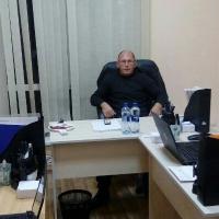 Мордвинов Павел Иванович
