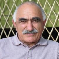 Авакян Ваник Минасович