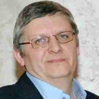 Быков Марк Владимирович