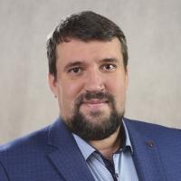 Курьянов Дмитрий