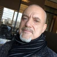 Васильев Сергей Евгеньевич