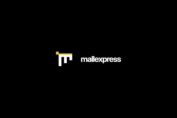 MallExpress international