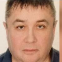 Cавельев Егор Николаевич
