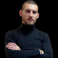 Внуков Роман Петрович