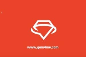 GEM4me Market Space - ключ к твоему успеху!