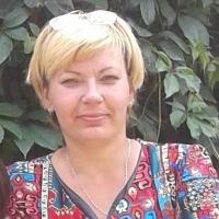 Можелис Николетта Владимировна
