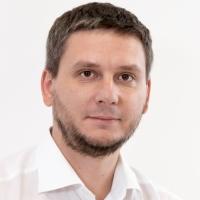 Егоров Владимир Евгеньевич