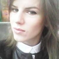 Зубкова Анастасия Васильевна