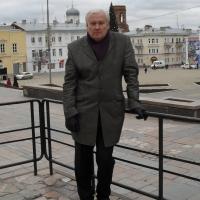 Зубаков Виктор Иванович
