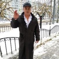 Кучерко Вадим Николаевич