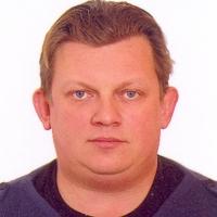 Кимпелянин Алексей Иванович