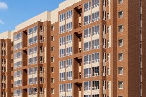 Инвестиционный проект с разрешением на строительство 10-ти этажного жилого дома, площадь квартир-12191 кв. м. Требуемый объем инвестиций 610 млн. руб.