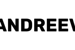 ANDREEV (HAIR&WIGS)
