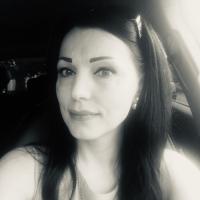 Ржевская Наталья Борисовна