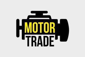 MotorTrade - магазин контрактных ДВС и КПП привезенные из Японии, ОАЭ и Ю. Кореи.