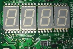 Safexcorp - производство электронного электрозащитного оборудования