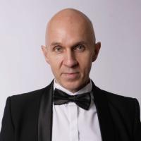 Молчунов Виктор