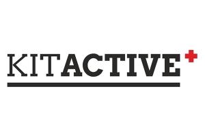 Kitactive