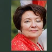 Пестушко Татьяна Васильевна