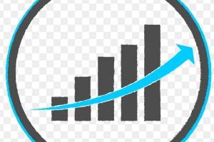 Поиск проектов и бизнесов для инвестирования от 10 млн руб.