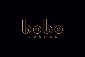 bo-bo lounge