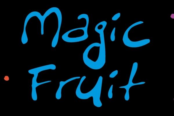 MAGIC FRUIT - СЕТЬ БУТИКОВ ЭКЗОТИЧЕСКИХ ФРУКТОВ