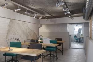 ComfortHouse федеральная сеть дизайн-студий