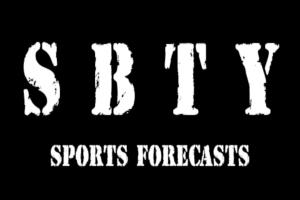 SBTY sports forecasts