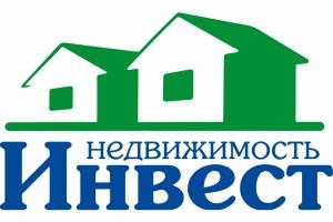 Компания недвижимости предлагает инвестировать в свои бизнес-проекты от 100 млн. р.