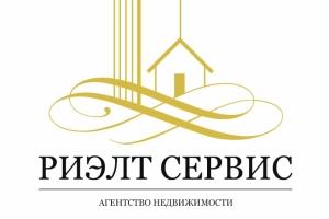 Выкуп и перепродажа недвижимости в Москве и МО