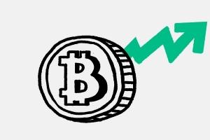 КриптоТрейдинг доходность от 5Х в год, технология отлажена и стабильно приносит прибыль.