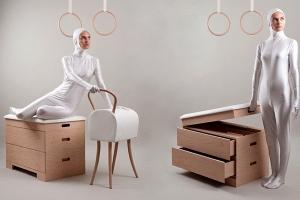 Ищем частных инвесторов на мебельное производство , для участия в гос.закупках