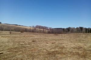 Земельный участок по фермерское хозяйство