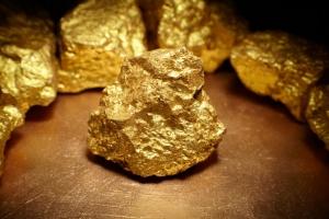 Trustaco Gold