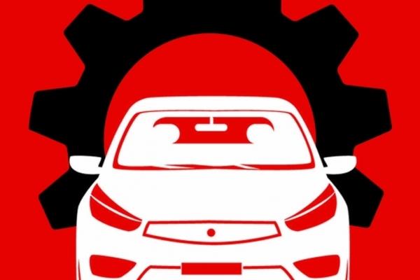Маркетплейс «АвтоУспех» по быстрому поиску автозапчастей и расходников