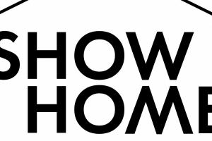студия планировки ShowHome